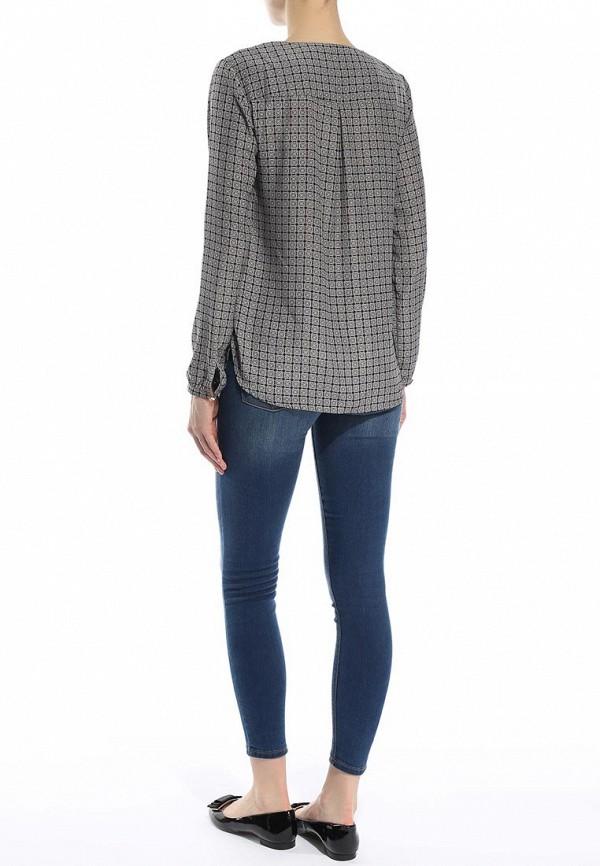 Блуза Baon (Баон) B175002: изображение 4