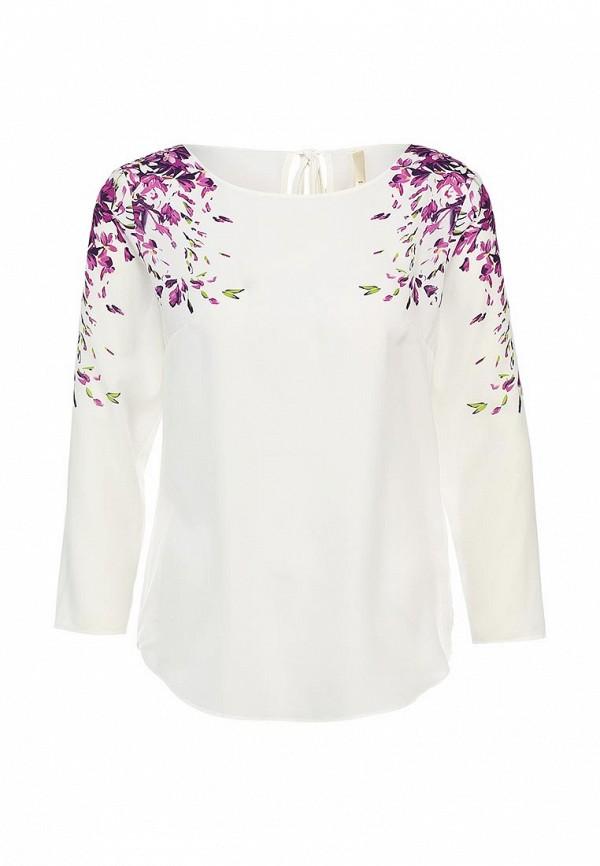 Блуза Baon (Баон) B175003: изображение 1