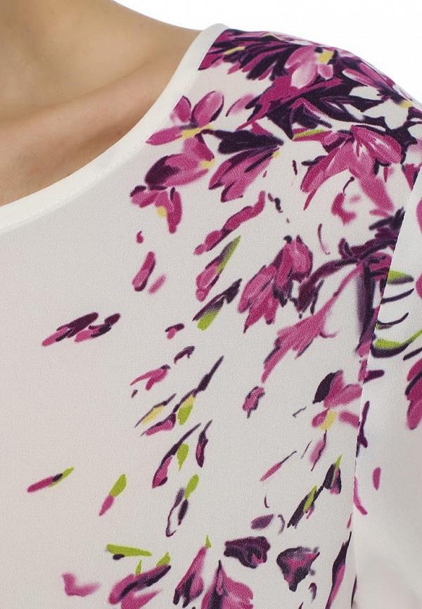 Блуза Baon (Баон) B175003: изображение 2