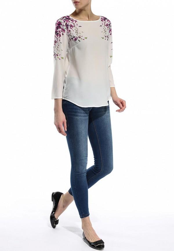 Блуза Baon (Баон) B175003: изображение 3