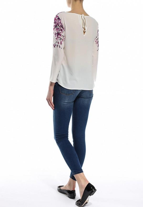 Блуза Baon (Баон) B175003: изображение 4