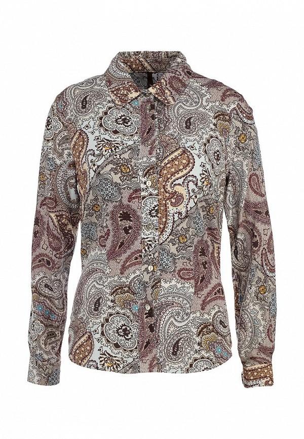 Блуза Baon (Баон) B175004: изображение 2
