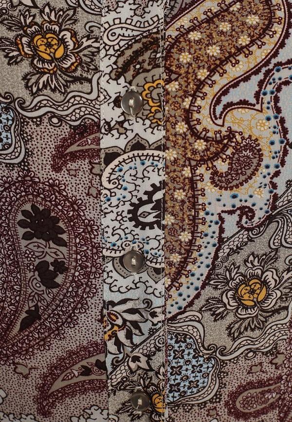 Блуза Baon (Баон) B175004: изображение 3