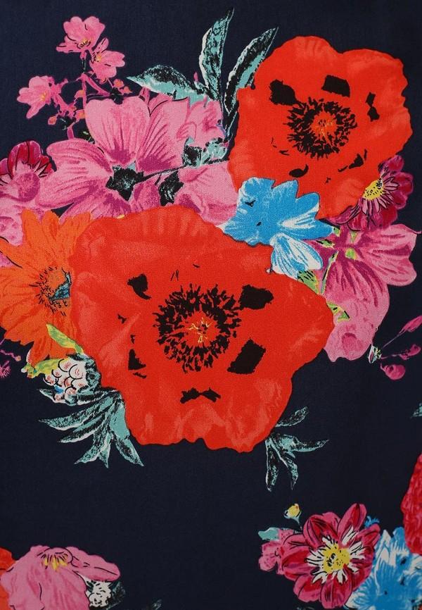 Блуза Baon (Баон) B175009: изображение 3