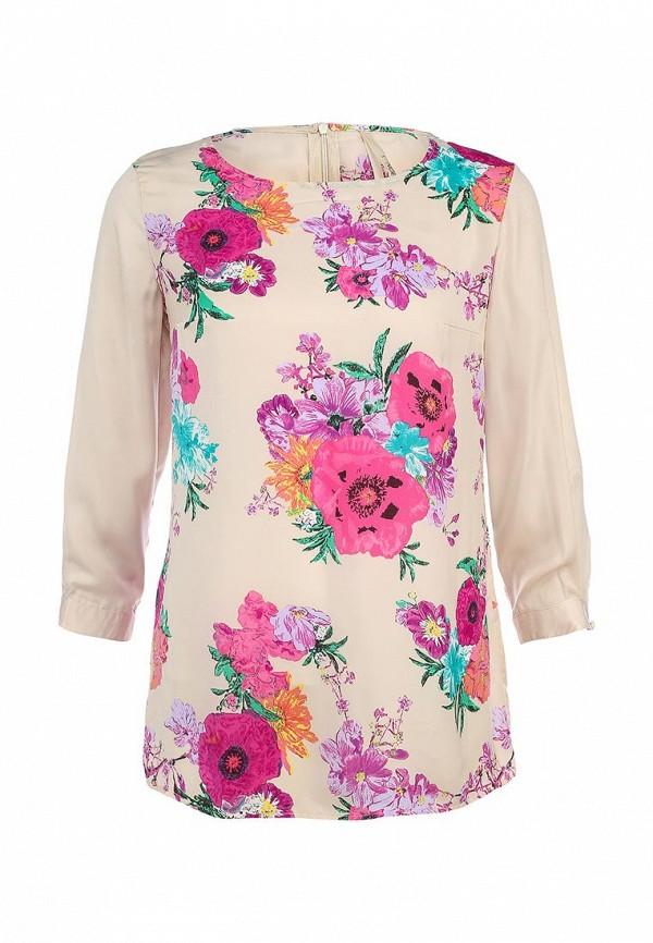 Блуза Baon (Баон) B175009: изображение 2