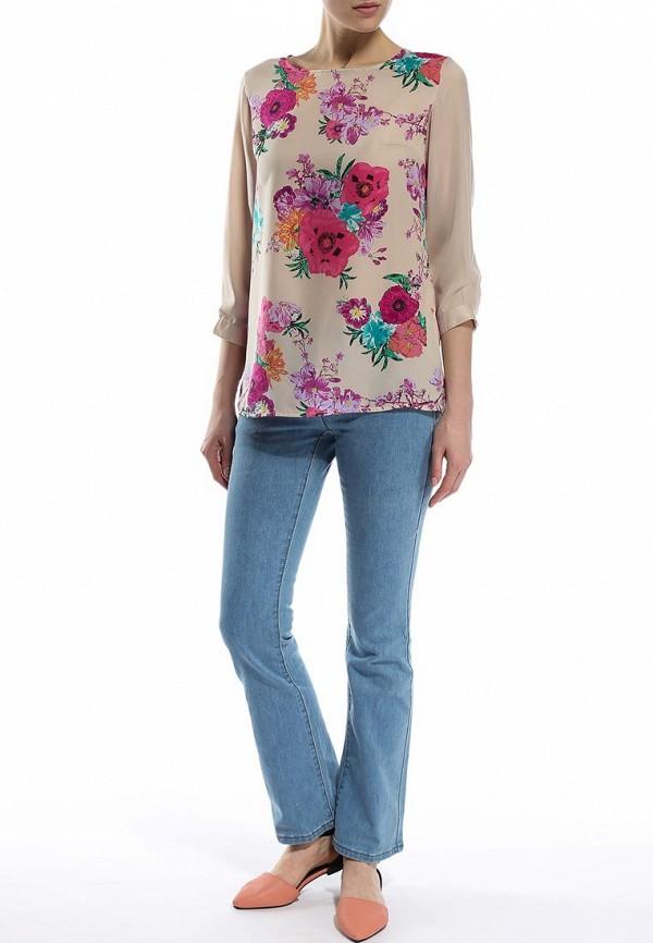 Блуза Baon (Баон) B175009: изображение 5