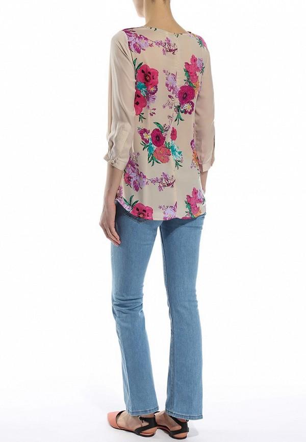 Блуза Baon (Баон) B175009: изображение 7
