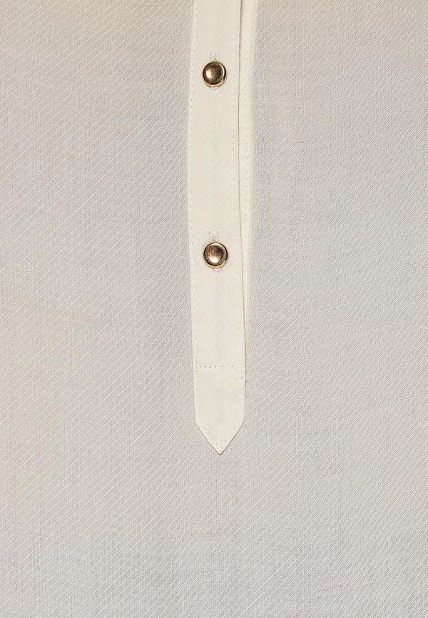 Блуза Baon (Баон) B175013: изображение 3
