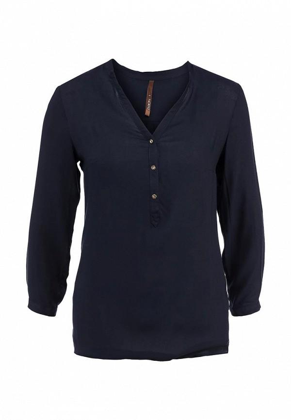 Блуза Baon (Баон) B175013: изображение 1
