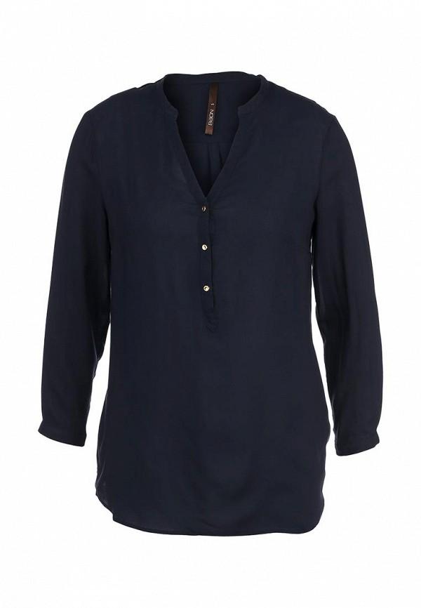 Блуза Baon (Баон) B175013: изображение 2