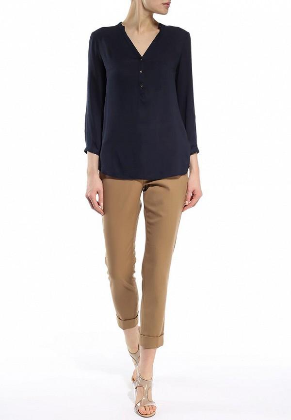 Блуза Baon (Баон) B175013: изображение 4