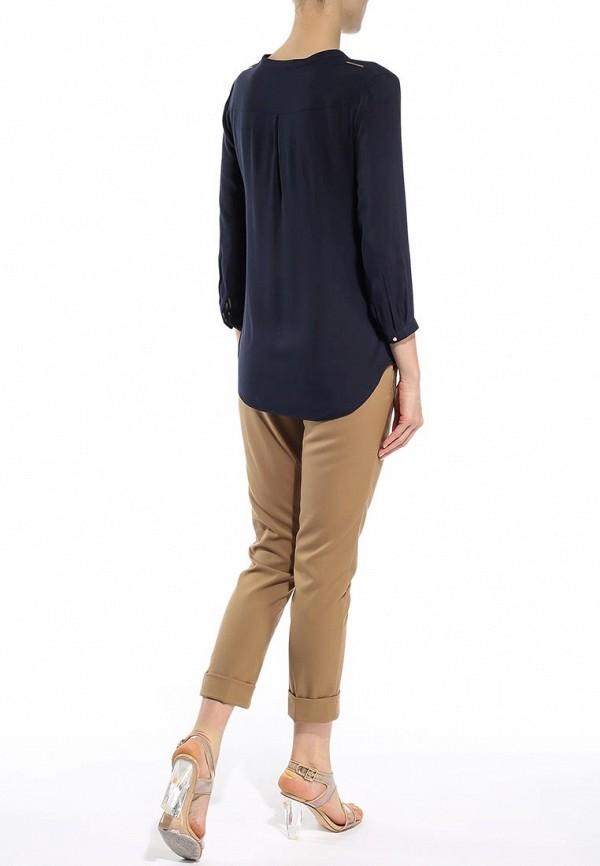 Блуза Baon (Баон) B175013: изображение 5