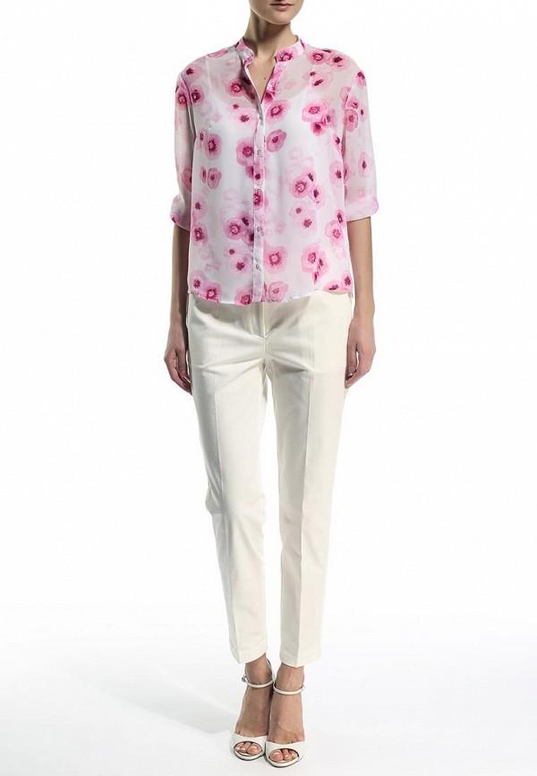 Блуза Baon (Баон) B175018: изображение 3