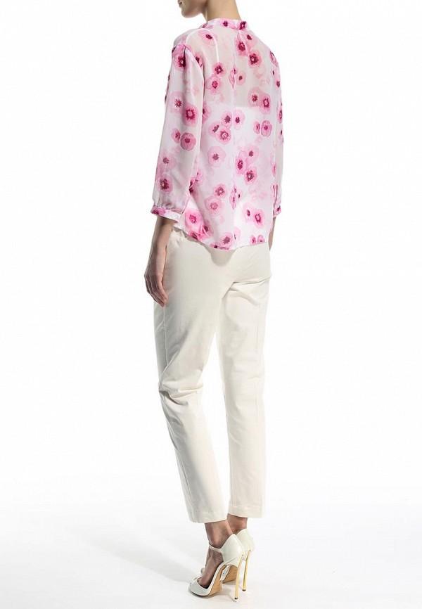Блуза Baon (Баон) B175018: изображение 4
