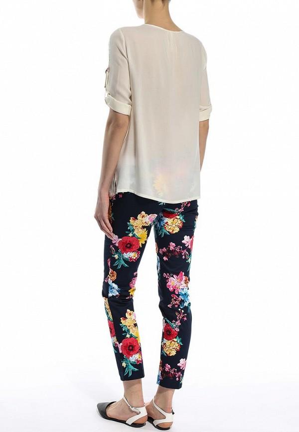 Блуза Baon (Баон) B175023: изображение 7