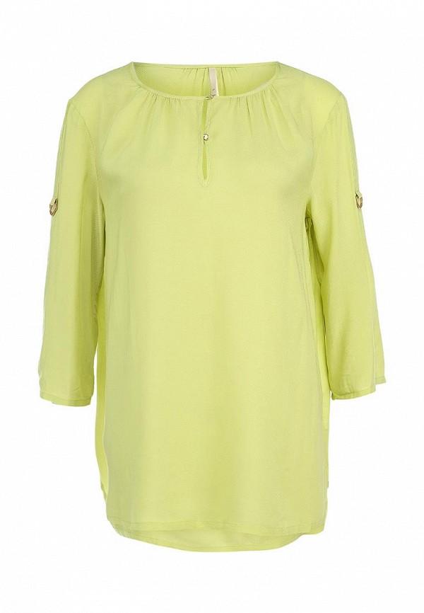 Блуза Baon (Баон) B175023: изображение 2