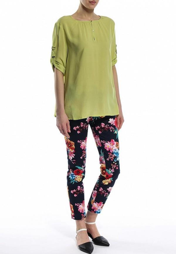 Блуза Baon (Баон) B175023: изображение 5