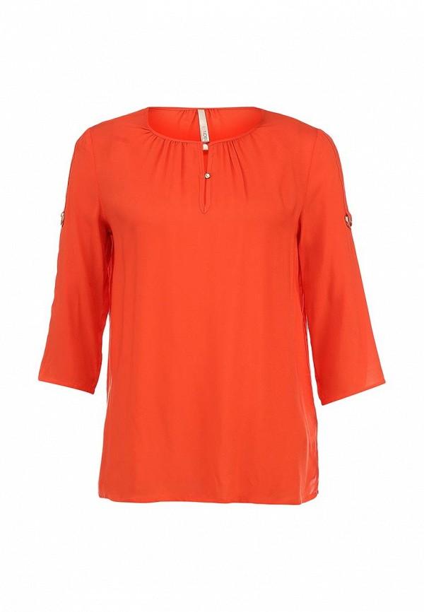 Блуза Baon (Баон) B175023: изображение 1
