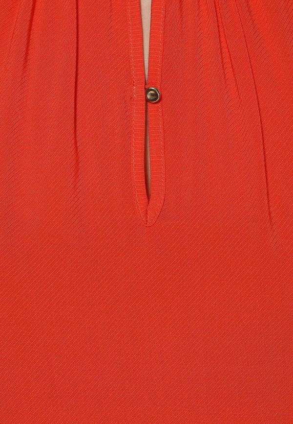 Блуза Baon (Баон) B175023: изображение 3