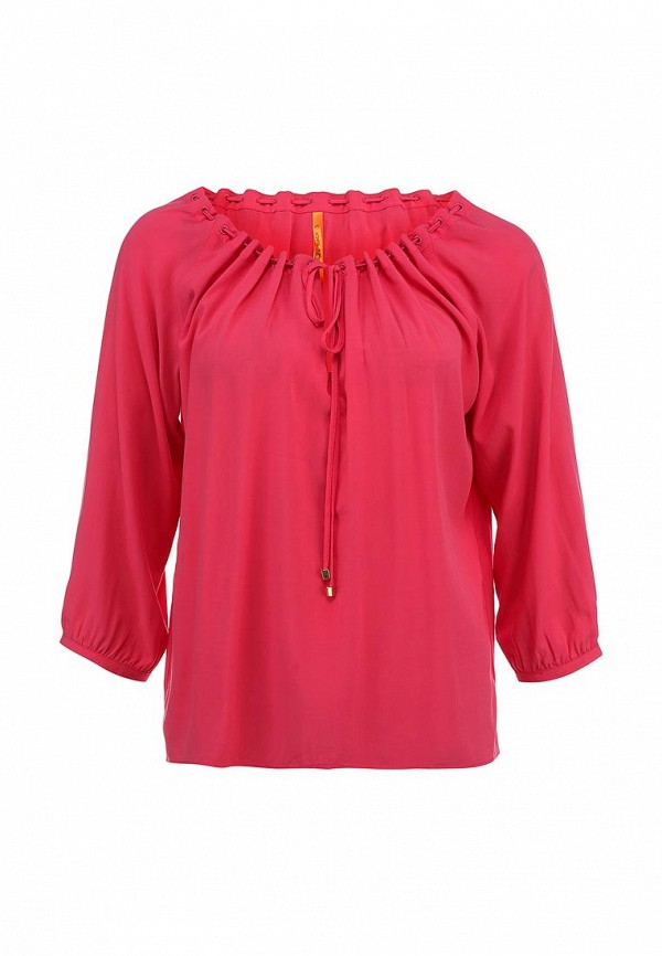 Блуза Baon (Баон) B175401: изображение 1