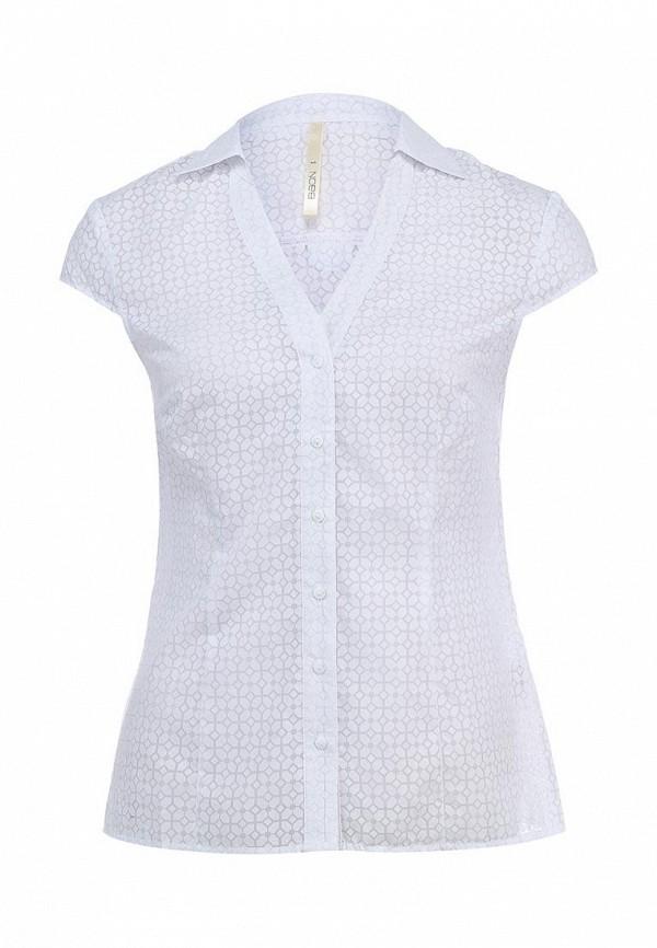 Блуза Baon (Баон) B195009: изображение 1