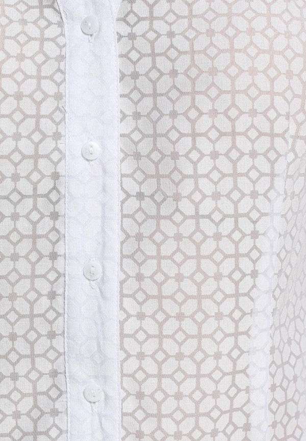 Блуза Baon (Баон) B195009: изображение 2