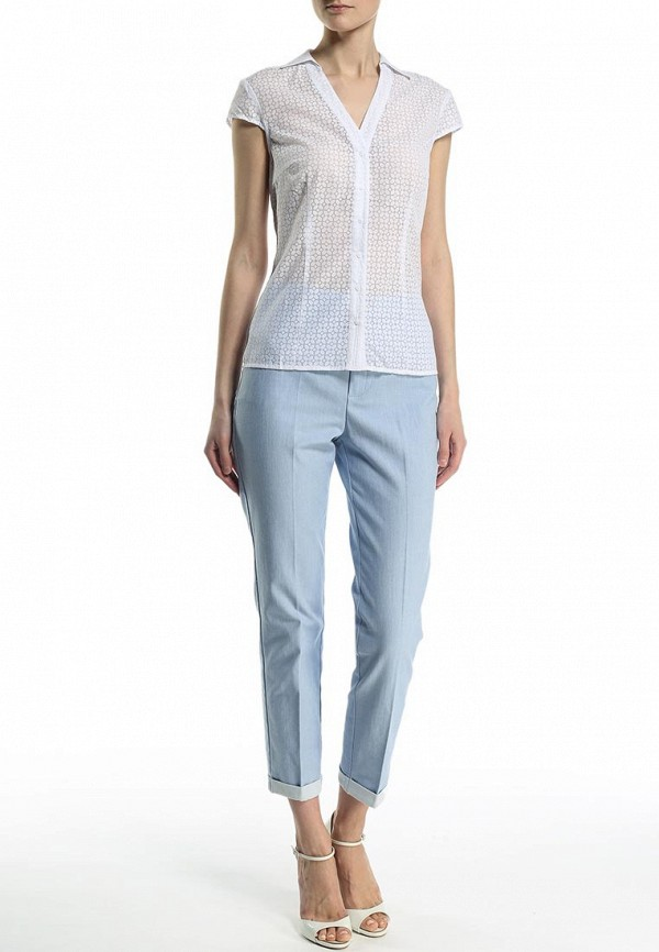 Блуза Baon (Баон) B195009: изображение 3