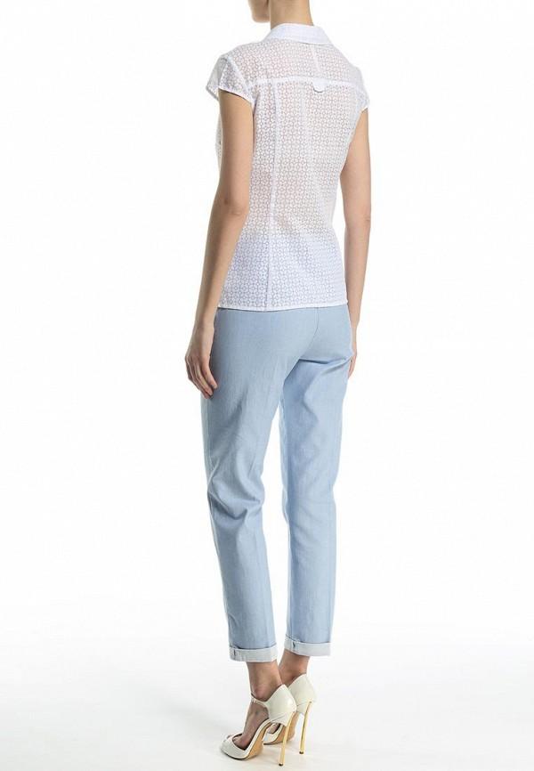 Блуза Baon (Баон) B195009: изображение 4