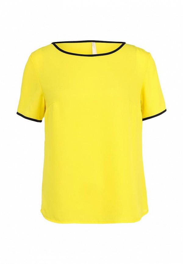 Блуза Baon (Баон) B195022: изображение 2
