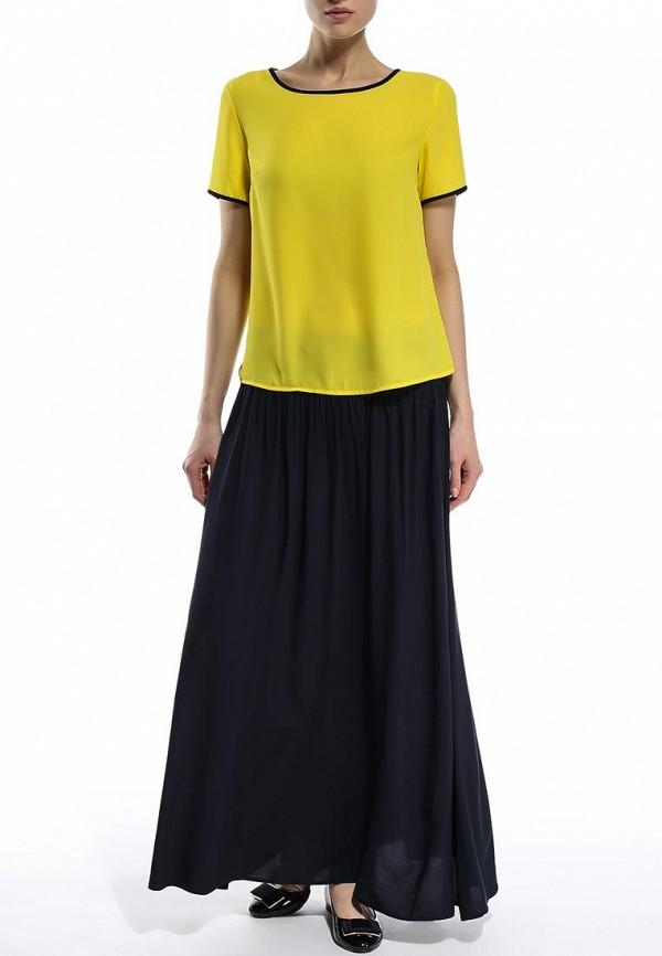 Блуза Baon (Баон) B195022: изображение 5