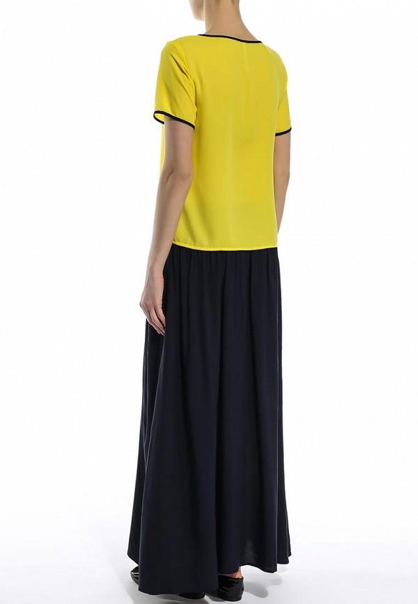 Блуза Baon (Баон) B195022: изображение 7