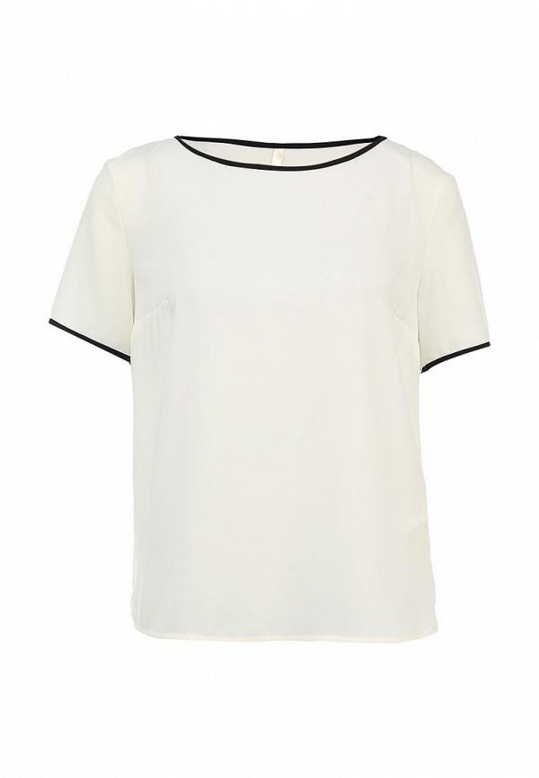 Блуза Baon (Баон) B195022: изображение 1