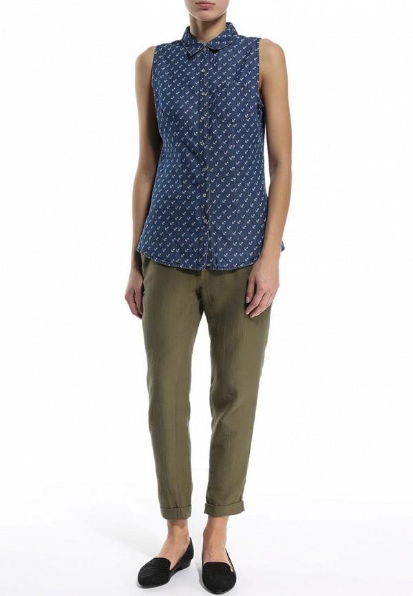 Блуза Baon (Баон) B195034: изображение 3