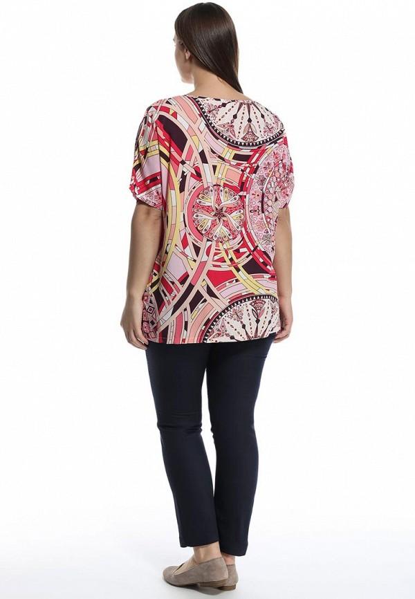 Блуза Baon (Баон) B195116: изображение 5