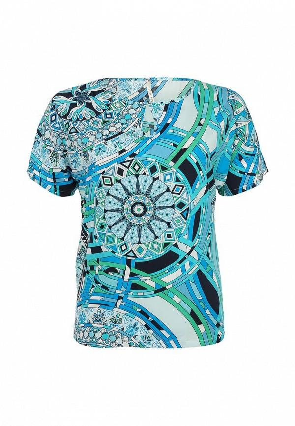 Блуза Baon (Баон) B195116: изображение 1