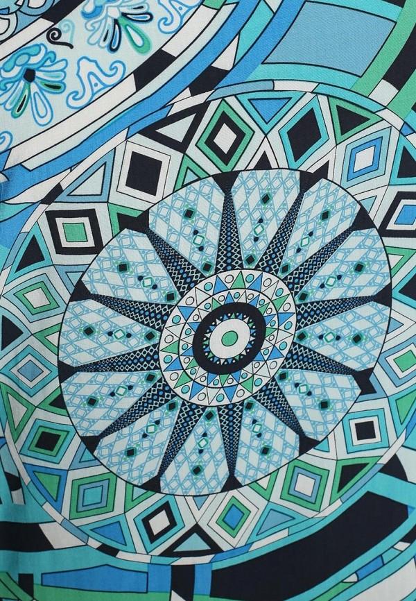 Блуза Baon (Баон) B195116: изображение 3