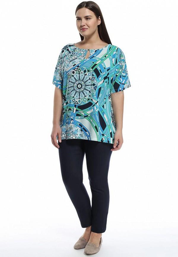 Блуза Baon (Баон) B195116: изображение 4