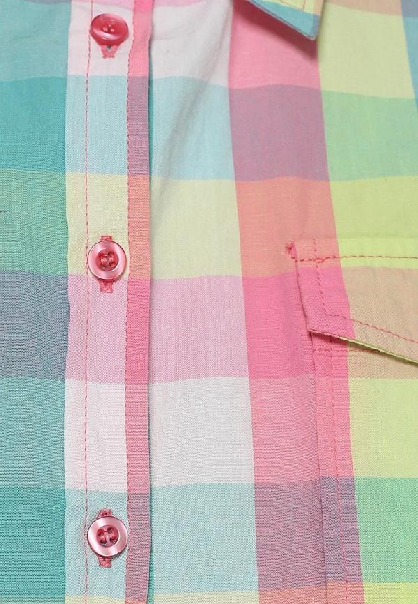 Рубашка с коротким рукавом Baon (Баон) B195201: изображение 2