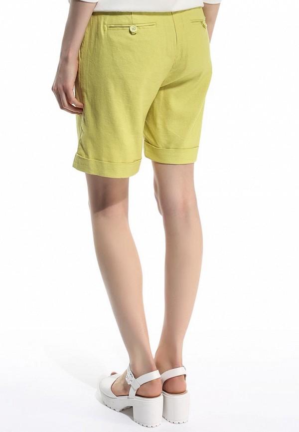 Женские повседневные шорты Baon (Баон) B325005: изображение 4
