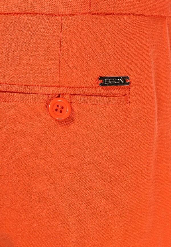 Женские повседневные шорты Baon (Баон) B325005: изображение 2