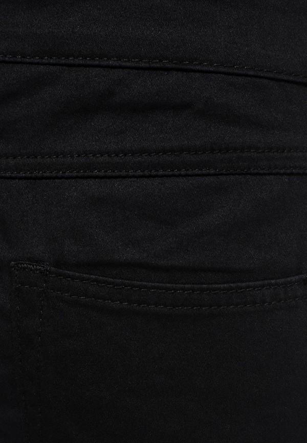 Женские повседневные шорты Baon (Баон) B325008: изображение 2
