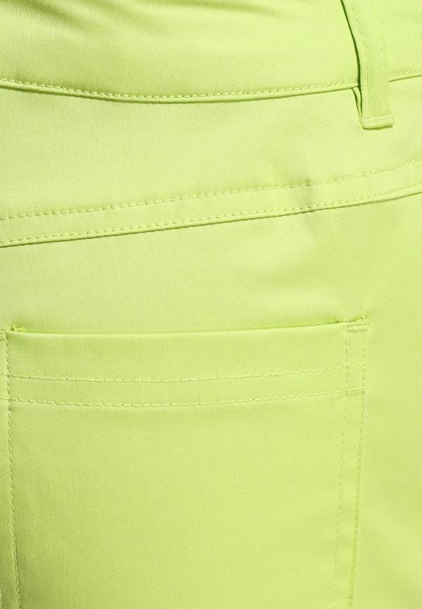 Женские повседневные шорты Baon (Баон) B325402: изображение 2