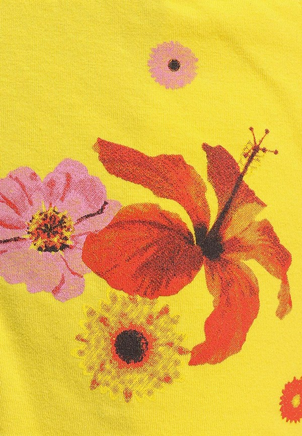 Женские повседневные шорты Baon (Баон) B325403: изображение 2