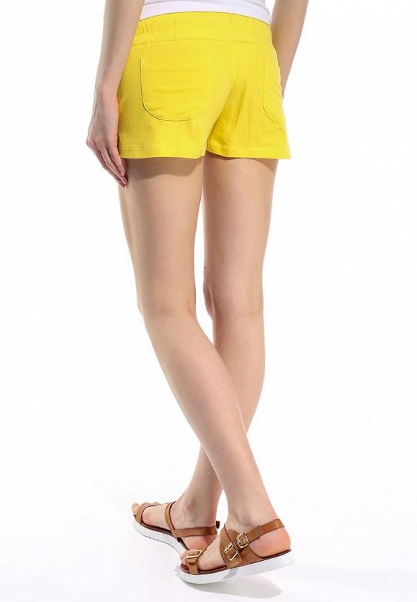 Женские повседневные шорты Baon (Баон) B325403: изображение 4