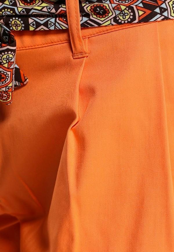 Женские повседневные шорты Baon (Баон) B325408: изображение 2