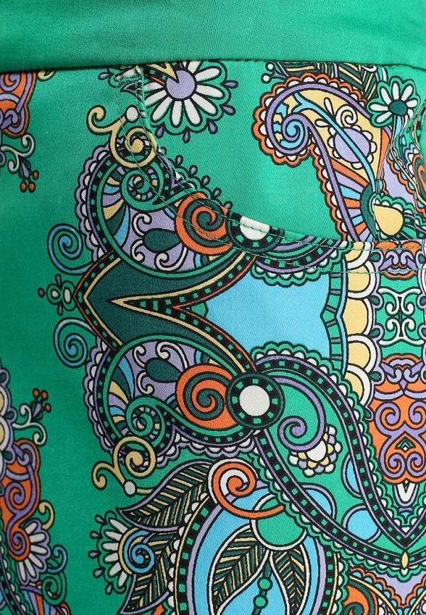 Женские повседневные шорты Baon (Баон) B325409: изображение 2