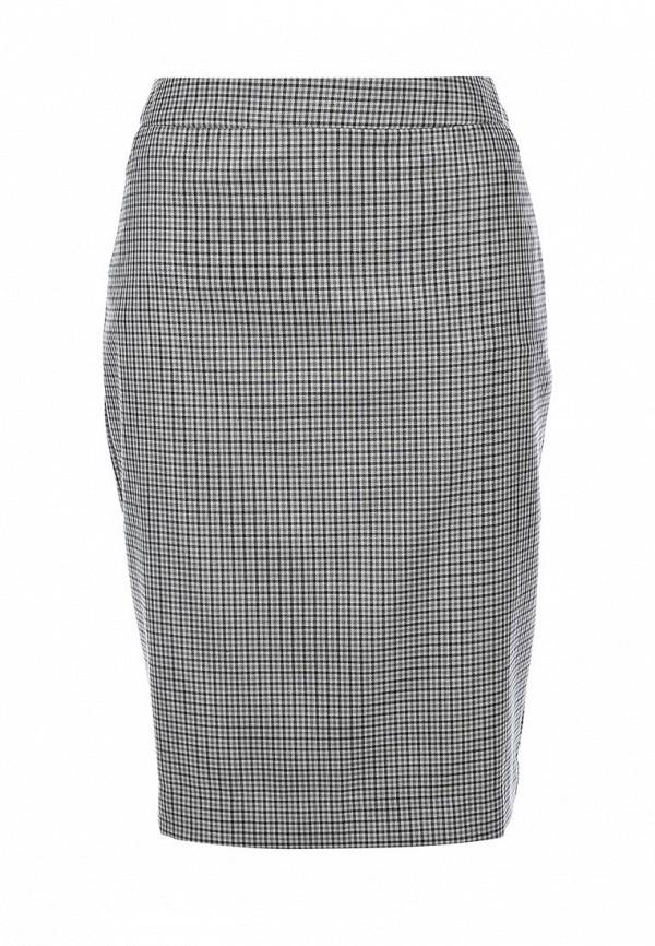Узкая юбка Baon (Баон) B475004: изображение 2