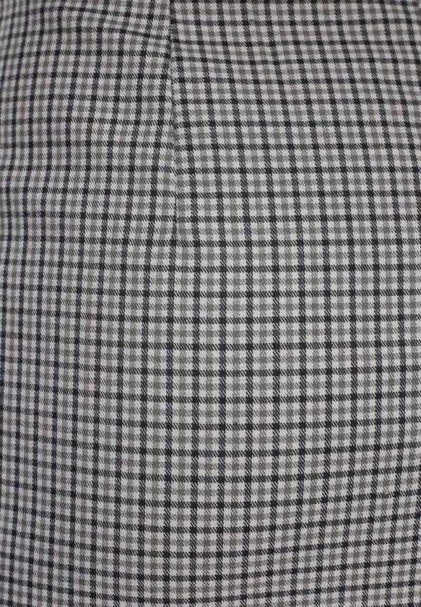 Узкая юбка Baon (Баон) B475004: изображение 3