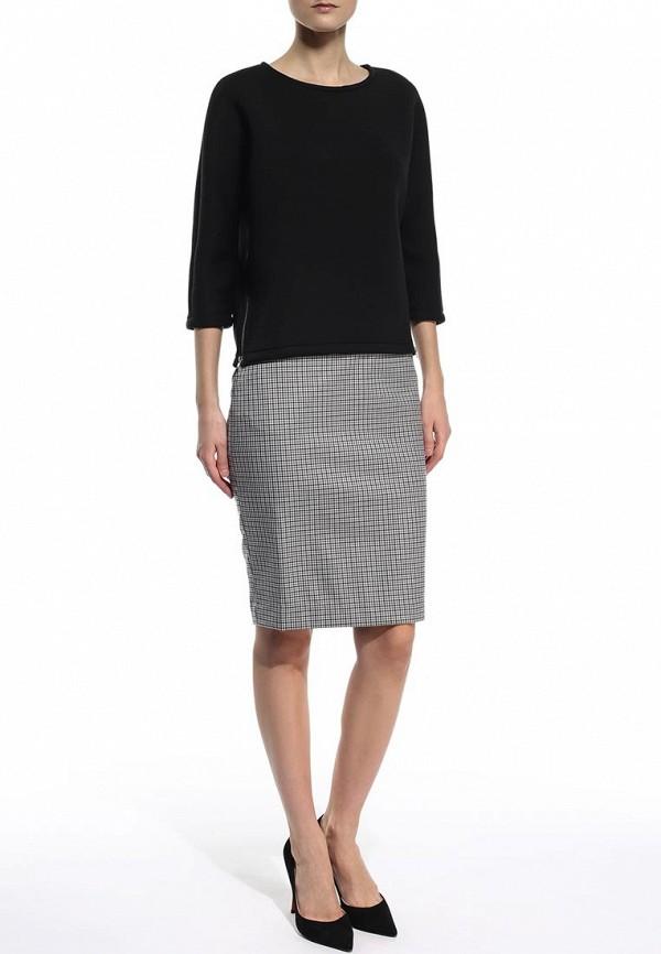 Узкая юбка Baon (Баон) B475004: изображение 4