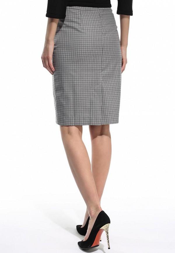 Узкая юбка Baon (Баон) B475004: изображение 5